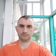 Василий 43 Людиново