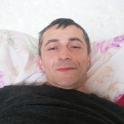 Тимур 42 Оренбург