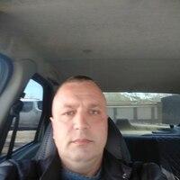 Андрей, 48 лет, Скорпион, Джанкой