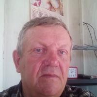 Валерий, 66 лет, Стрелец, Красноярск