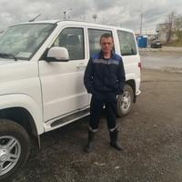Алексей, 40 лет, Козерог, Челябинск