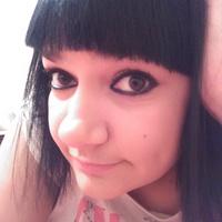 Евгения, 32 года, Козерог, Комсомольск-на-Амуре