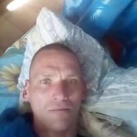 Den, 38 лет, Овен, Красноярск
