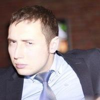 Ярослав, 33 года, Дева, Москва