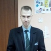 Валентин, 32, г.Новосибирск
