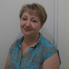 Елена, 51, г.Троицк