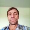 Юрий, 45, г.Чита
