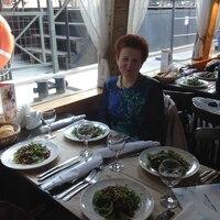ЕЛЕНА, 53 года, Телец, Санкт-Петербург