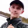Vyacheslav Teslyuk, 22, Noyabrsk