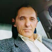 Александр, 52 года, Овен, Ступино