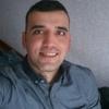 Shams, 34, г.Душанбе