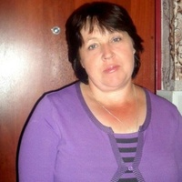 Лилия, 52 года, Близнецы, Кострома