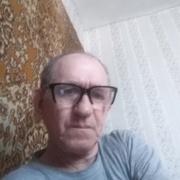 Алксандр Кисилев 70 Воронеж