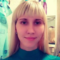 Дарья, 33 года, Скорпион, Гатчина