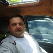 ИГОРЬ, 42 года, Лев