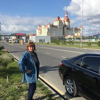 Елена, 61 год, Весы, Славянск