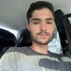 mark, 21, г.Тель-Авив-Яффа
