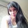 Marina Shernenko, 31, г.Бишкек