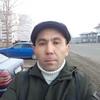 jasik, 42, г.Павлодар