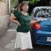 Елена, 35, г.Шахтерск