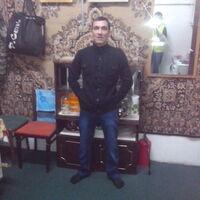 павел сергеевич, 40 лет, Рак, Москва