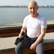 Григорий 50 Ленинск-Кузнецкий