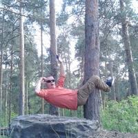 Андрей, 49 лет, Стрелец, Москва