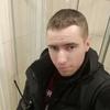 Владимир, 31, г.Одесса
