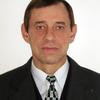 Николай, 65, г.Черкассы