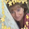 Юлия, 35, г.Фряново