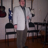 Олег, 45, г.Бакчар