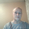 петр васильевич, 66, г.Нижневартовск