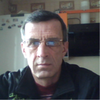 vasilij, 61, г.Орша