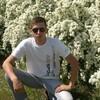 Михаил, 34, г.Ростов-на-Дону