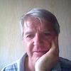 Михаил Кателин, 55, г.Бобруйск
