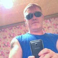Роман, 39 лет, Водолей, Пермь