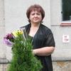 Елена, 52, г.Белокуриха