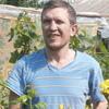 алкексей, 40, г.Красный Луч