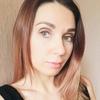 Дарья, 32, г.Южноуральск