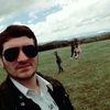 Георгий, 17, г.Тбилиси