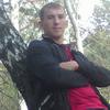 Павел, 25, г.Казань
