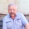Николай, 68, г.Воронеж