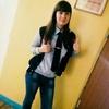 Екатерина, 17, г.Фролово