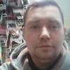 стас, 24, Луцьк