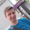 Алексей, 27, г.Минск