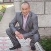 володимир, 38, г.Самбор