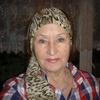 Валенитина, 69, г.Пермь