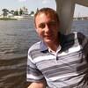юрий ник, 46, г.Кострома