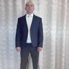 Константин, 38, г.Ногинск