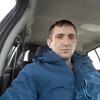 Денис, 29, г.Прокопьевск